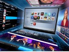 La industria propone la adopción de los DRMs de Marlin y Microsoft para la TV Conectada | AEDETI | Big Media (Esp) | Scoop.it