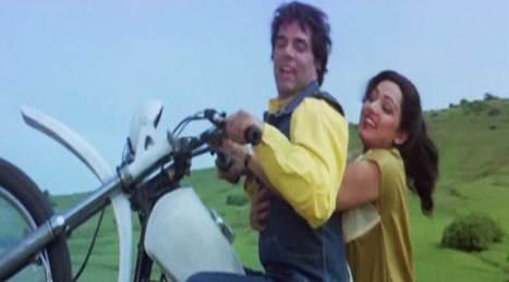Maine Dil Tujhko Diya Tamil Movie Download 720p