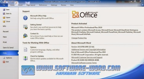 download microsoft office 2010 for windows 7 32