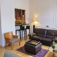 Where to stay in Paris for Easter | Living in Paris | Scoop.it