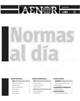 Norma iso 14698 pdf download dronespersuttpro norma iso 14698 pdf download fandeluxe Gallery