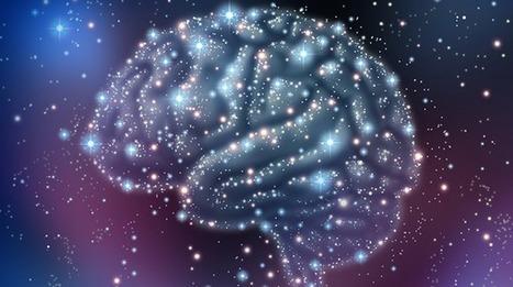 Our Brain in (Work)Space | Aprendizagem de Adultos | Scoop.it