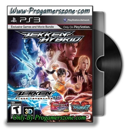 free full ps3 game downloads