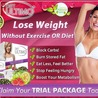 Body Attraction And Weight Loss