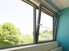 Hoe goed ventileren tegen schimmel in woning?   Leerwiki -  Francois580   Scoop.it