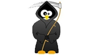 The Penguin 3.0 Rollout Will Bring Tears to Your Eyes   Google + Applications   Scoop.it