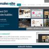 Online Website Builder Makes Building a Website Easy