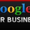 Google Plus EXPERT M Boudreau
