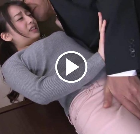 Hot black girl uses big dildo video