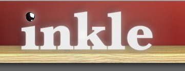 Inklewriter: Interactive Story Designer   The Future of Storytelling   Scoop.it