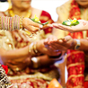 Indian Online match Making Services