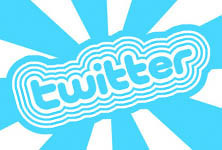 The Ultimate Guide To Using Twitter In Education - Edudemic | Twitter for You | Scoop.it
