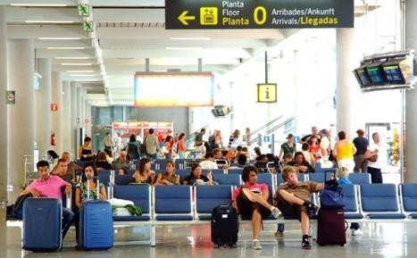 El sector turístico muestra su absoluto rechazo y disconformidad al aumento del IVA | eT-Marketing - Digital world for Tourism | Scoop.it