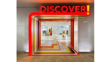 Library Interior Design Awards 2014 | Designing | Scoop.it