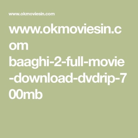 Bhool Bhulaiyaa movie download in torrent