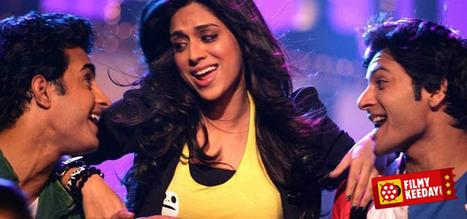 Always kabhi kabhi movie hindi free download always kabhi kabhi movie hindi free download fandeluxe Image collections