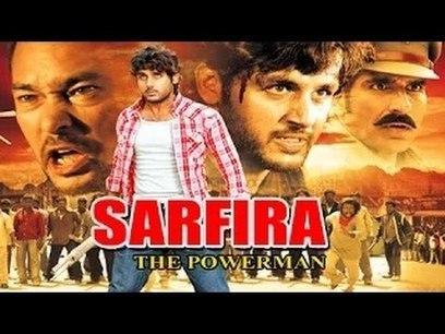 King - Dil Ka Raja hindi movie free download 3gp mp4