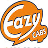 Eazy CABS: Nagpur's First Wifi CABS