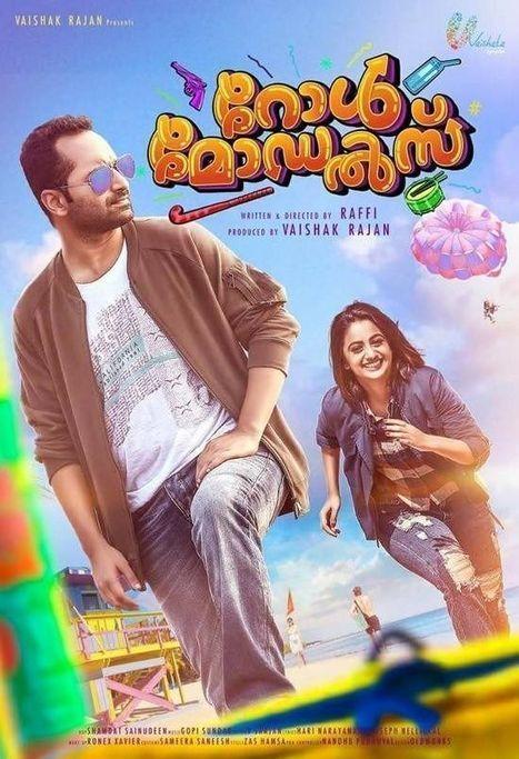 Apne Apne Phanday full marathi movie download