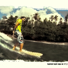 free surfing for ever !