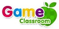 Game Classroom is the next generation of homework | The 21st Century | Scoop.it
