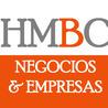 HMBC - Emprendedores y Negocios