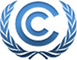 UNFCCC Releases Report on Nairobi Work Programme Activities - Climate Change Policy & Practice | Climate Smart Agriculture | Scoop.it