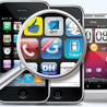 Mobile Apps Testing - Get 5 Bugs Debugged as Free