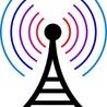 LPAM Radio