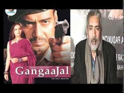 Remake Of Mee Shivajiraje Bhosle Boltoy 5 full movie subtitle indonesia download