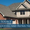 Dollys Roofing