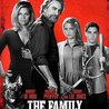 Watch The Family (2013) Online Free