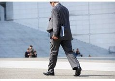 Salaires: les inégalités entre catégories sociales se creusent avec l'âge | Politique salariale et motivation | Scoop.it