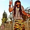 Chris Brown(Music) Topics