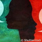 Acompañantes virtuales capaces de interactuar en términos sociales - CORDIS Noticias | VINCLESFARMA SERVEIS | Scoop.it