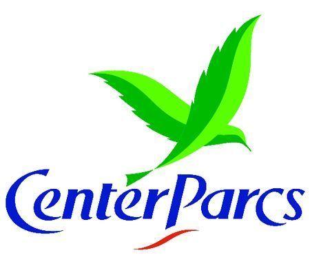 Insee - Services-Tourisme-Transports - Center Parcs du Domaine des Trois Forêts : plus de 600 emplois nouveaux et un pôle touristique majeur | L'espace info pro des offices de tourisme de Bièvre-Valloire | Scoop.it