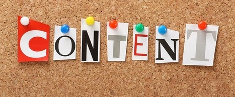 11 Content Curation Tools Every Marketer Needs | Marketing_me | Scoop.it