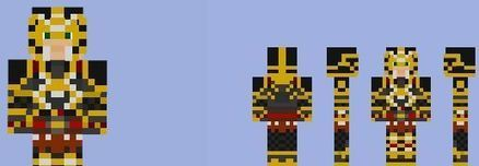 Dragon Armour Skyblock Dont Sell Your Wise Dragon Armor Hypixelskyblock Who will rule the skies over your stable? monartisan axa fr