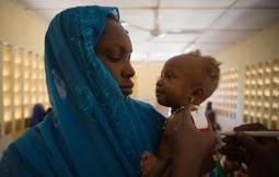 Comment favoriser l'autonomie des ONG locales ? | Action humanitaire dans le monde et ONG | Scoop.it