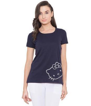 cbcb571be346a1 Graphic T Shirts