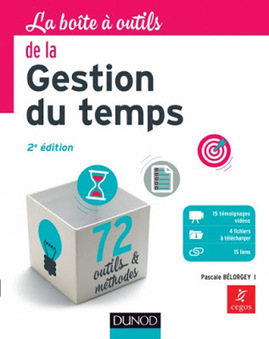 COMMENT EN TÉLÉCHARGER PUBLIC CARNEGIE GRATUIT DALE PARLER PDF