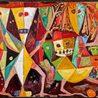 German Expressionism at New Walk