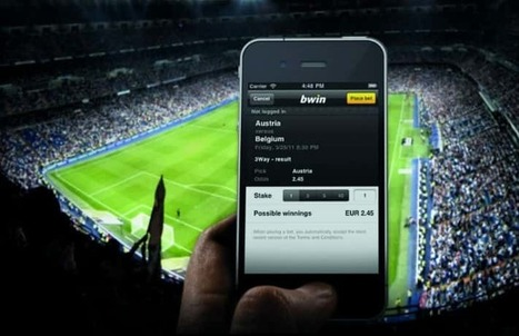 free football betting online