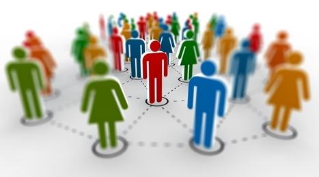 [Tribune] Comment mettre en oeuvre une initiative de social selling? | Créer de la valeur | Scoop.it