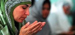 TV5MONDE : L'islam et la femme, un essai de Zeina el Tibi | A Voice of Our Own | Scoop.it