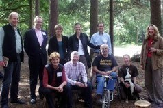 The future of England's forests - a new chapter | Conservation & Environment | Scoop.it