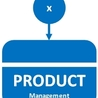 #ProductManagement