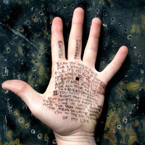 10 idées reçues sur la dysgraphie | Troubles du langage et orthophonie | Scoop.it