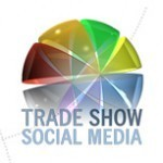 200+ Social Media Tools   The Best Of Social Media   Scoop.it