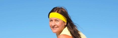 L'amaigrissement améliore la mémoire chez la femme en surpoids | Nutrition, Santé & Action | Scoop.it